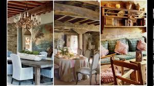 kitchen design seattle provencal kitchen design stonewall kitchen design summer cottage