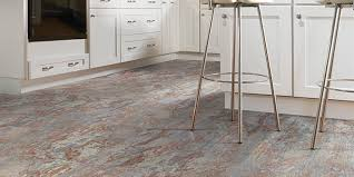 Us Floors Llc Prefinished Engineered Floors And Flooring Us Floors Naturalcork Cork Canvas Eco Friendly Non Toxic