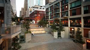 Stream Belmont Apartments Seattle by Custom 40 Apartments In Seattle Design Ideas Of Apartments For