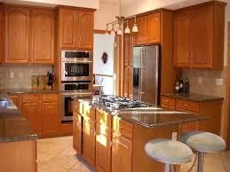 modern traditional kitchen ideas traditional kitchen ideas inoweb info