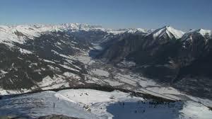 Bad Gastein Skigebiet Skigastein Familien Skigebiet Angertal Gastein Ski Amade