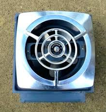 commercial sidewall exhaust fan kitchen exhaust fans wall mounted fan interesting mount magnificent