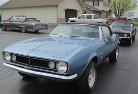 1969 camaro for sale by owner herman s cars llc cars for the