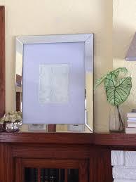 framed wedding dress inside out design framed wedding dress remnant