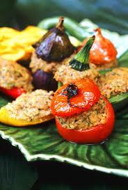 cuisine nicoise cuisine nicoise top cuisine nicoise with cuisine nicoise
