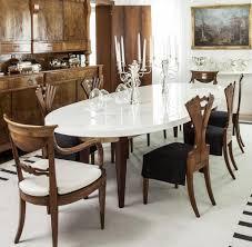 Wohnzimmer Italienisches Design Wohnen In Der Italienischen Provinz Zu Gast Bei Fope Chefin