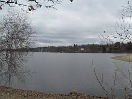 Massachusetts lakes images Indian lake massachusetts wikipedia jpg