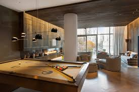 One Madison Floor Plans Streeteasy One Madison At 23 East 22nd Street In Flatiron Th1