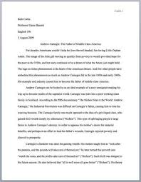research paper annotated bibliography Imhoff Custom Services