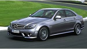 mercedes amg 2007 mercedes c63 amg 2007 review by car magazine