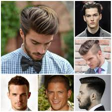 best party hairstyle ideas for men 2016 men u0027s hairstyles and