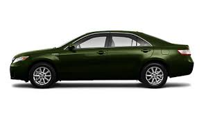 2011 toyota camry colors 2011 toyota camry green onsurga