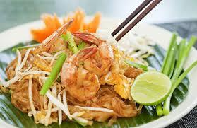 cuisine thailandaise traditionnelle tradition l ile de phuket