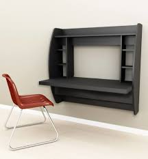 Chair Laptop Desk by What Is A Wall Mounted Laptop Desk And Where Do You Put It
