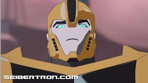 film kartun terbaru 2015 youtube transformers robots in disguise official teaser video cartoon 2015