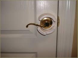 child safety locks forabinets kitchenabinet baby roselawnlutheran