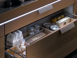 kitchen drawer organizer ideas kitchen design inspiring awesome new kitchen cabinet drawers