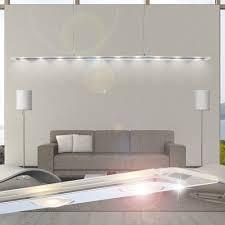 Lampe Wohnzimmer Esstisch Funvit Com Steinwand Im Wohnzimmer
