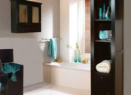 small bathroom cabinet ideas bathroom cabinets bathroom small bathroom corner cabinet