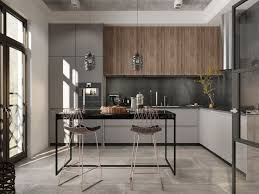 chambre a air recycl馥 21 best mykitchen images on kitchens kitchen