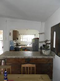 gem in chelem yhl7056 yucatan homes and lots