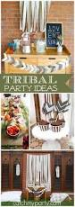 53 best wild one images on pinterest 1st birthday party ideas