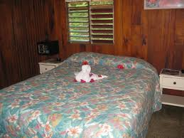 xtabi resort negril jamaica booking com