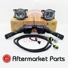 nissan pathfinder xenon lights popular lights nissan pathfinder buy cheap lights nissan