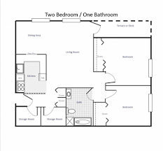 floor plan of studio apartment elegant interior and furniture layouts pictures beautiful one