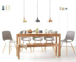 12 chair dining table square dining table for 12 modern square dining table brilliant