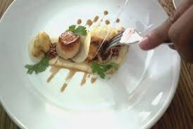 emission cuisine 3 awesome 2 cuisine michalak luxury hostelo