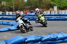 philippine motorcycle the suzuki philippine challenge road to arrc suzuki motors