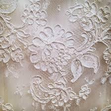 tissus robe de mari e tissu robes de mariées