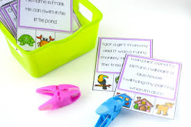 guided reading games all students can shine