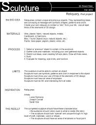 Cosmetic Resume Examples by 144 Best Art Lesson Planning Images On Pinterest Art Lessons