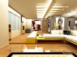 Zen Inspiration by Zen Living Room Furniture