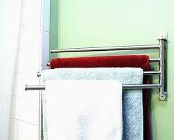 small bathroom towel rack ideas towel ideas for small bathrooms towel rack ideas for small