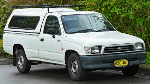 nissan pickup 1997 nissan pick up 2 7 1995 auto images and specification
