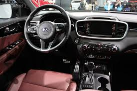 2016 kia soul interior google search 2016 kia soul pinterest