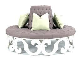 round sofa chair for sale round sofa chair kaliski co