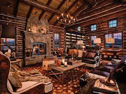 beautiful log home interiors cabin bedroom rustic log cabin beautiful log cabins interior
