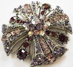 274 best vintage brooches images on vintage brooches