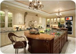 Designer Kitchens Kitchen Designer And Interior Designer Orange County By Design