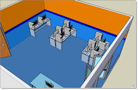 Coffee Shop Floor Plans Free Setting Up An Internet Cafe Tables And Arrangement Layout Free