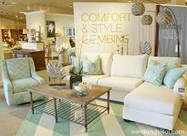 Haverty Living Room Furniture Emejing Haverty Living Room Furniture Ideas New House Design