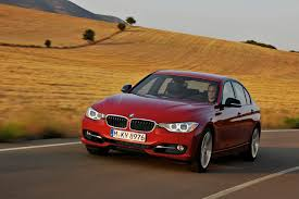 bmw 328i technical specifications 0 to 62mph official 2012 bmw 3 series sedan f30 technical