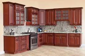 how much do cabinets cost how much do kitchen cabinets cost live enhanced