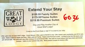 great wolf lodge updated 2017 prices resort reviews