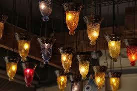 free photo decorative lights decoration lantern indoor max
