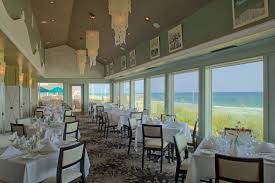 santa rosa wedding venues where to wed 20 florida venues that dazzle weddings illustrated